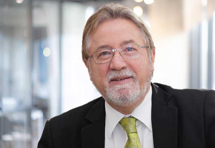 Harry Marbach Unabhängige Vorsorgeberatung Finanz Netz