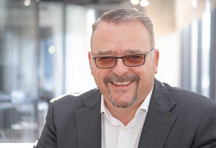 Marco Züger Unabhängige Vorsorgeberatung Finanz Netz